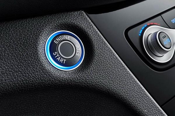 中国SUV市场遇冷 第四代胜达或掐准市场痛点