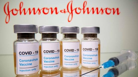 又是罕见血栓美国建议暂停接种强生疫苗