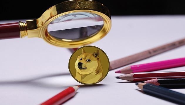 狗狗币疯狂再来它能否成为马斯克眼中的人民的货币