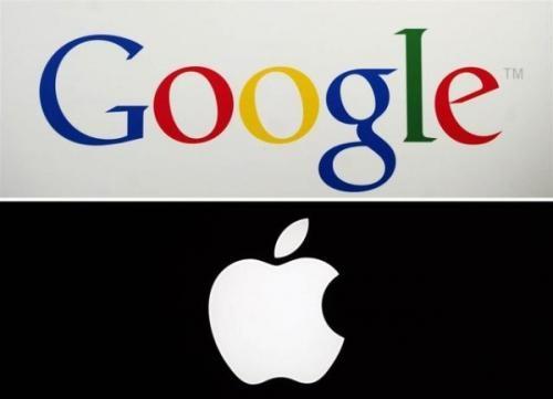 美国参议院召集SpotifyMatch和谷歌等参加应用商店反垄断听证会