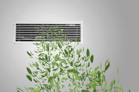 家里有新风机了还需要空气净化器吗