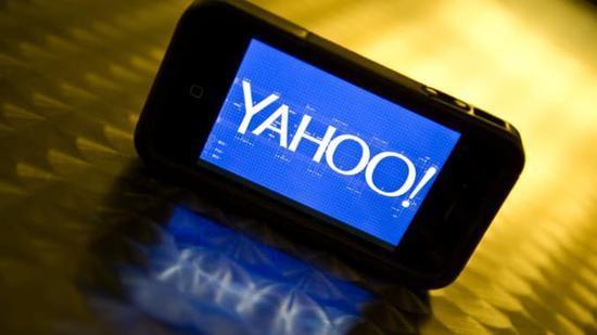 Verizon考虑出售AOL和雅虎资产估值最高50亿美元