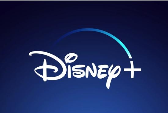 迪士尼宣布其流媒体服务Disney+已拥有1.036亿订阅用户
