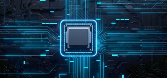 商汤科技自研CPU芯片公司称不予置评